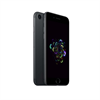 Refone Iphone 7 32GB Black Refurbished A Grade