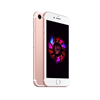 Refone Iphone 7 32GB Rose Gold Refurbished A Grade