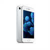 Refone Iphone 7 32GB Silver Refurbished A Grade