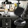 Roadeyes Cámara conectada para salpicadero RecSmart Road Eyes con GPS, WiFi y Gran Angular