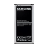 Bat estandar Samsung Galaxy S5 Samsung
