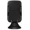 Soporte coche Galaxy Universal 4/5.7´´ Samsung