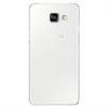 Funda Slim Cover Transparente Samsung Galaxy A5 2016 Samsung