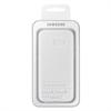 Funda Clear Cover Transparentete Samsung A3 2017 Samsung