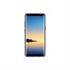 Funda Protective Standing Samsung Galaxy Note 8 Samsung