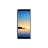 Funda Protective Standing Azul Oscuro Samsung Galaxy Note 8  Samsung