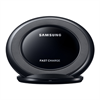 Cargador Wireless Negro Samsunung Galaxy S7/S7 Edge Samsung