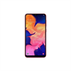 "Samsung Galaxy A10 A105F DS 6.2"" 32/2GB Red EU"