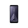 Samsung Galaxy A6 2018 A600F 32GB Dual SIM Lavender Grey EU