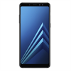 Samsung Galaxy A8 (2018) A530 32GB Single Sim Black