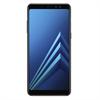 Samsung Galaxy A8 (2018) A530 32GB Single Sim Black