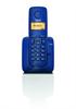 Telefono Gigaset A120 azul Siemens