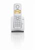 Telefono Gigaset A120 blanco Siemens