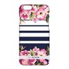 Carcasa Flores Summer Chick para Apple iPhone 6/6S So Seven