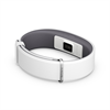 Smart Band 2 SWR12 Blanca Sony