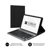 "Subblim Keytab Pro Bluetooth funda tablet con teclado Samsung Galaxy Tab A7 10,4"" T500/505"