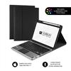"Subblim Keytab Pro Bluetooth funda tablet con teclado Touchpad Apple iPad Pro 11"" 2020"