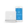 Smart AC Control Tado