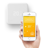 Smart Thermostat Tado
