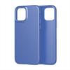 Tech21 - Tech21 carcasa Evo Slim Apple iPhone 12/12 Pro azul clásico