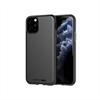 Tech21 carcasa Studio Color Apple iPhone 11 Pro negra