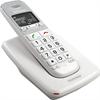Telefunken TD301 blanco