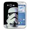 -Varios de Fundas- Funda TPU Clon Samsung Grand Neo Plus Star Wars