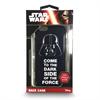 -Varios de Fundas- Funda TPU Force Apple iPhone 6/6S Star Wars