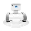 Robot Inalambrico Con Camara de Seguridad Appbot Link Varram