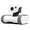 Robot WiFi Con Camara de Seguridad Appbot Riley Varram