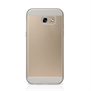 White Diamonds Swarovski Carcasa Cristal Innocence Transparente para Samsung Galaxy A5 White Diamonds