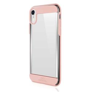 White Diamonds - White Diamonds carcasa Apple iPhone 9 Innocence Clear oro rosa
