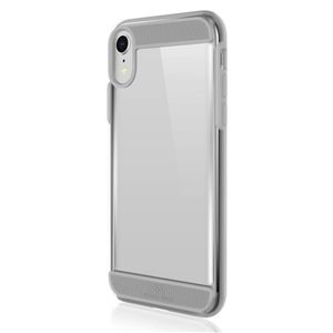 White Diamonds - White Diamonds carcasa Apple iPhone 9 Innocence Clear transparente