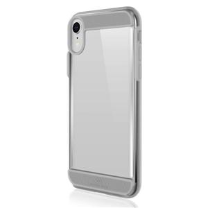 White Diamonds - White Diamonds carcasa Apple iPhone 9 Innocence Clear transparente