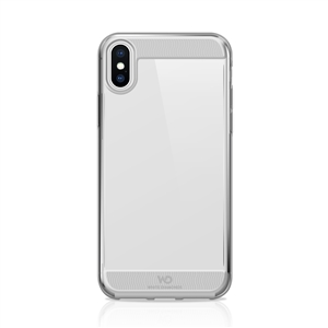 White Diamonds - White Diamonds carcasa Apple iPhone X Plus Innocence Clear transparente