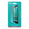 Protector de Pantalla Tempered Glass Wiko Lenny 3
