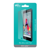 Protector de Pantalla Tempered Glass U Feel Lite Wiko
