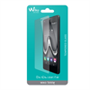 Protector de Pantalla Tempered Glass Wiko Tommy