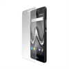 Protector de Pantalla Tempered Glass Wiko Tommy 2