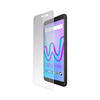 Protector de Pantalla Tempered Glass Wiko Jerry 3 Wiko