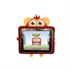 "Chimp para Tablets de 7"" a 8"" Wise Pet"