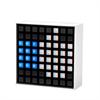 Lámpara de Pixels Inteligente con notificaciones Dotti Witti