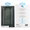 Words - Funda TPU Transparente Love Always Appple iPhone 7 Words