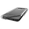 Xdoria - Carcasa Defense Clear Negra para Samsung Galaxy S8 Xdoria