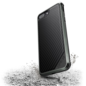 lux carcasa iphone