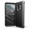 Carcasa Defense Lux Carbono Samsung Galaxy S9 Xdoria