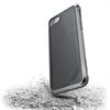 Carcasa Defense Lux Nylon para Apple iPhone 8 Xdoria
