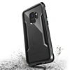 Carcasa Defense Shield Negra para Samsung Galaxy S9 Plus Xdoria