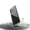 Xdoria carcasa Defense Clear Samsung Galaxy A21s transparente