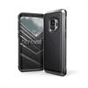 Xdoria carcasa Defense Lux Carbono Apple iPhone 6.1 negra